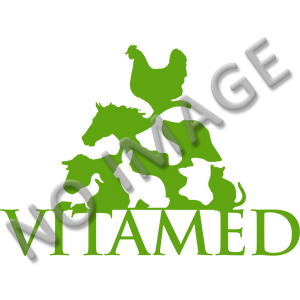 Spermix vitamin 850 g (10 days treatment/boar)